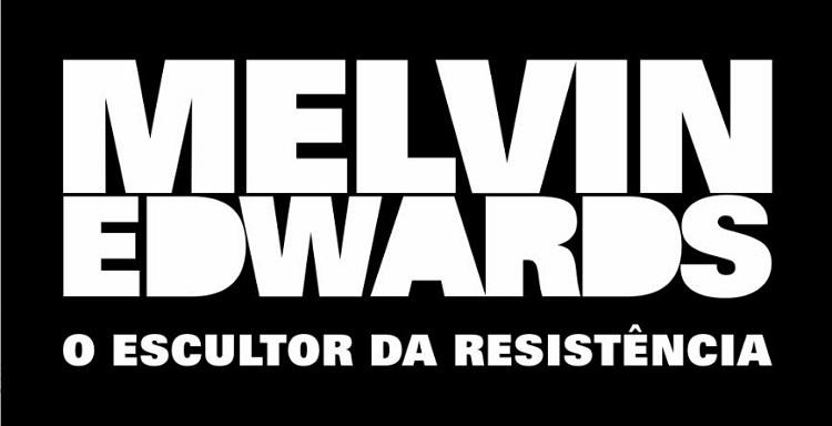 exposição de Melvin Edwards