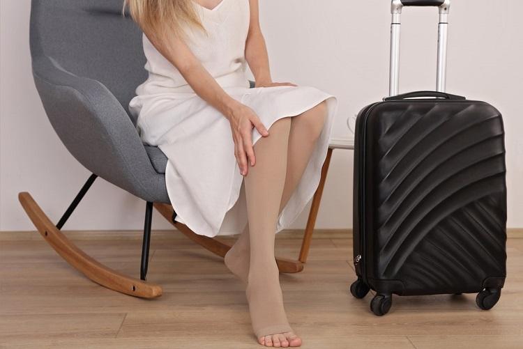 Síndrome do Viajante