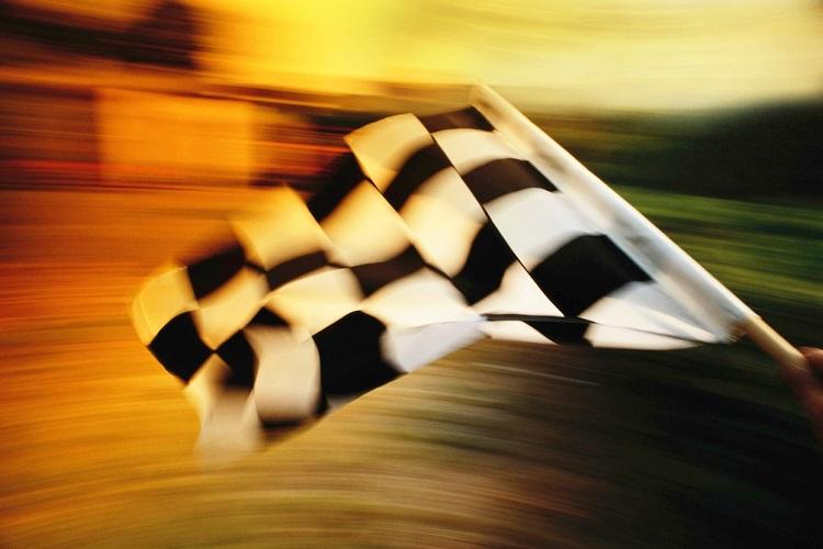 participação feminina no automobilismo
