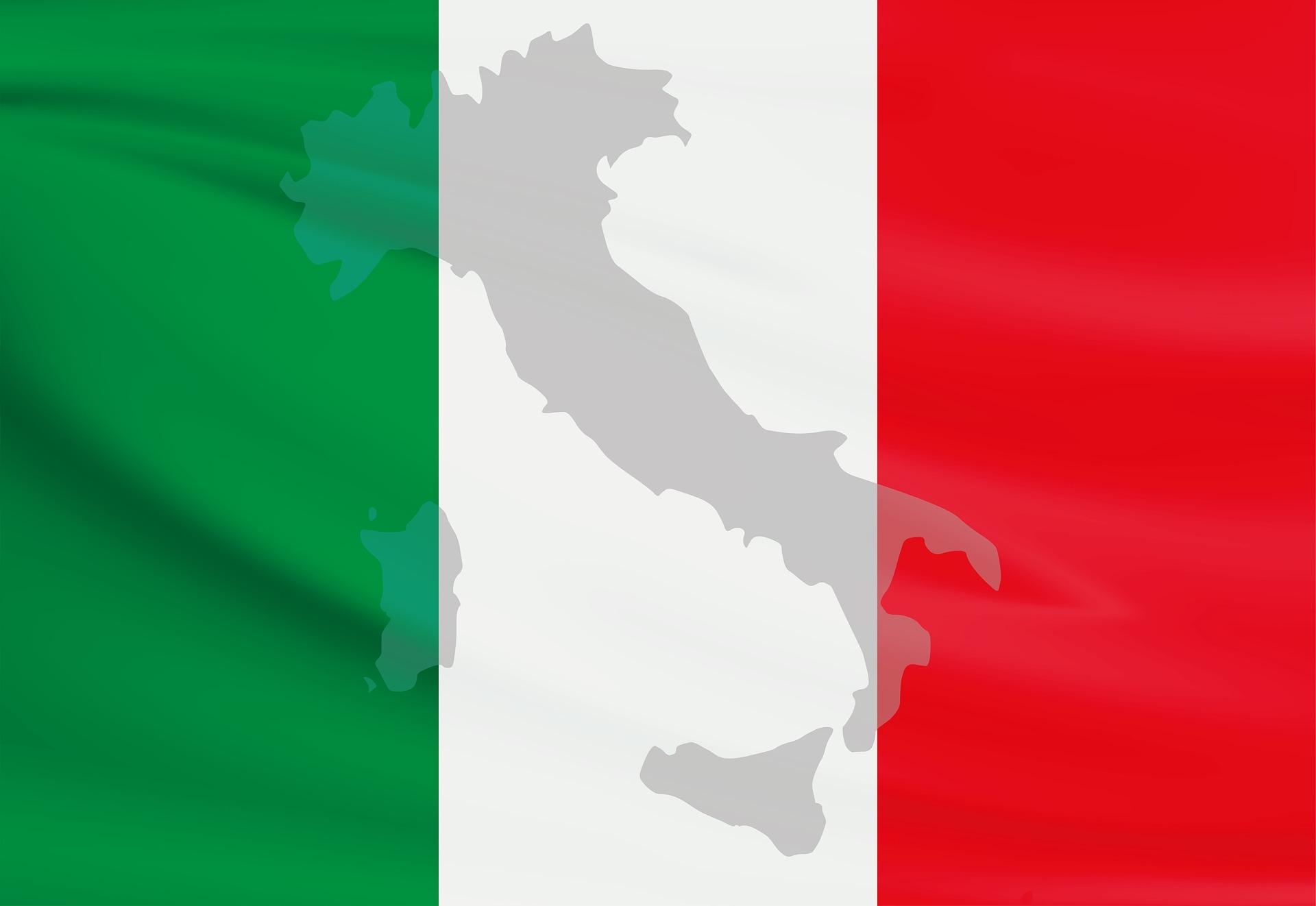 Brasileiros que já jogaram na Itália