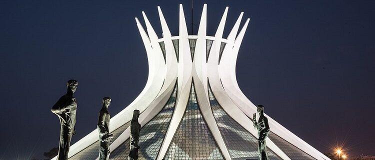 monumentos políticos