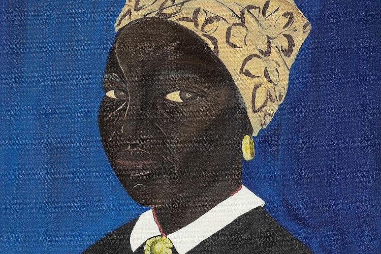 personalidades e artistas negros