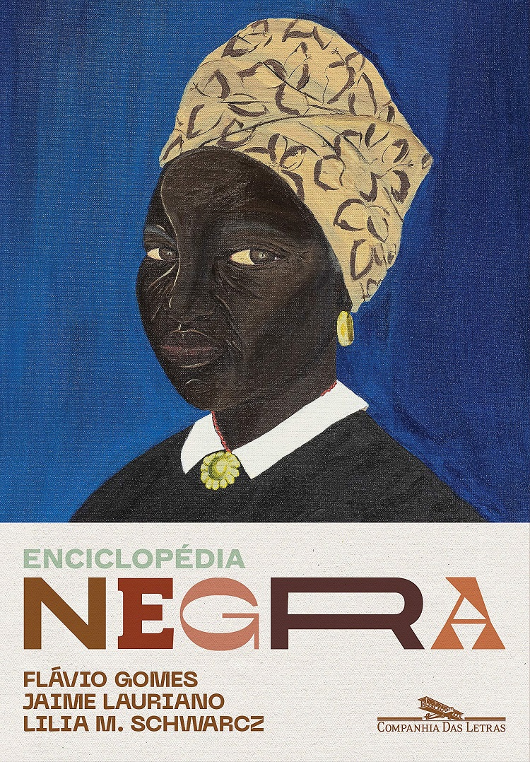 Enciclopédia Negra