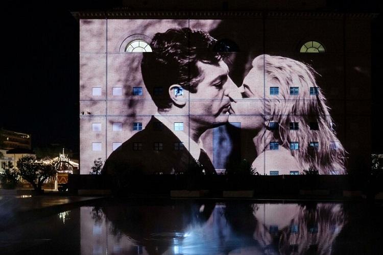 Museu Fellini