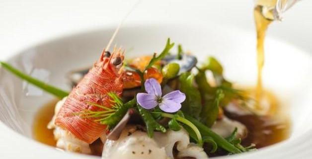 O que a Dieta Mediterrânea tem de tão especial? 1