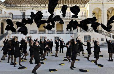 Estudar em Portugal | Como funciona o sistema de ensino? 23