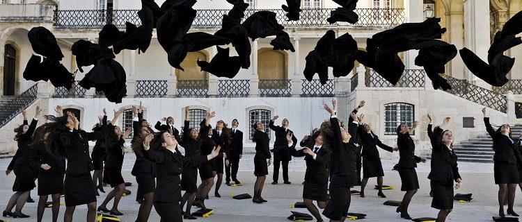 Estudar em Portugal | Como funciona o sistema de ensino? 6