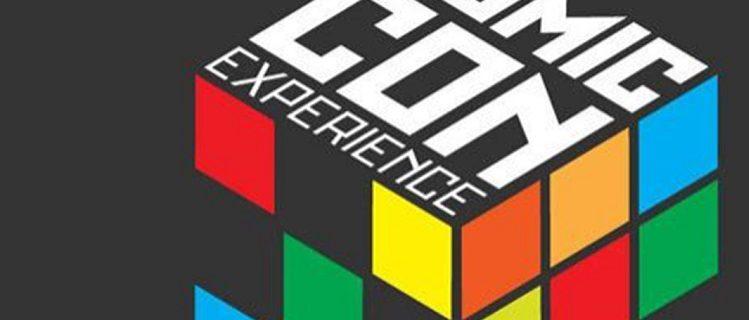 CCXP acontece em São Paulo de 7 a 10 de dezembro 4