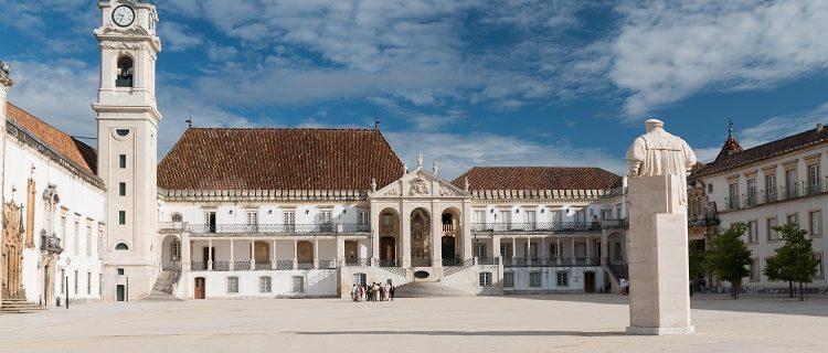 O palácio mais antigo de Portugal 7