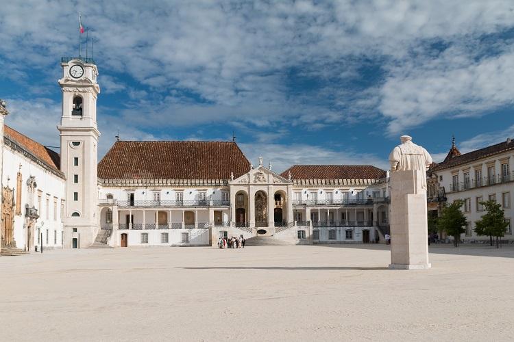 dicas para quem pretende estudar em Portugal