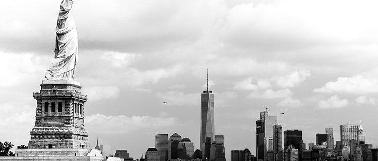 Passeios em Nova York – lugares imperdíveis parte 3 4