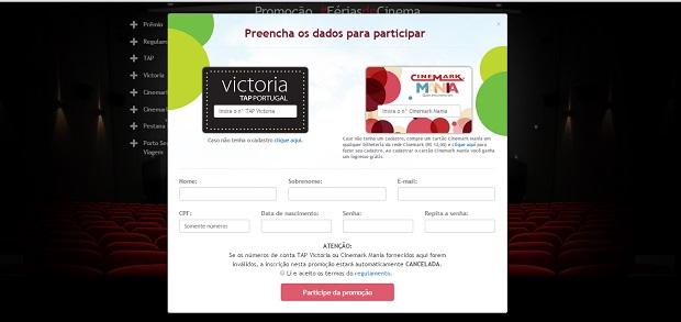 Concurso cultural sorteia viagem para Portugal e Inglaterra 5