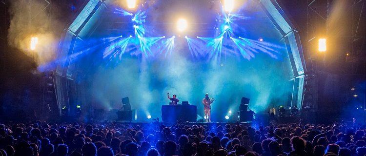 Festival Músicas do Mundo, no Alentejo chega a sua 20ª edição 11