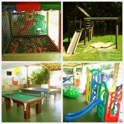 Dias incríveis no Portobello Resort & Safári #VIPBloggersPortobello 3