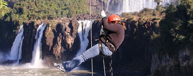 Confira 4 Top destinos do ecoturismo no Brasil! 2