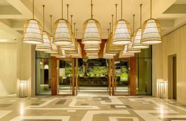 Grand Hyatt Rio de Janeiro terá jantar beneficente estilo nova-iorquino 6