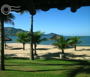 Dias incríveis no Portobello Resort & Safári #VIPBloggersPortobello 2