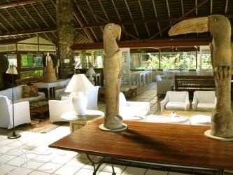 Dias incríveis no Portobello Resort & Safári #VIPBloggersPortobello 6