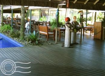 Dias incríveis no Portobello Resort & Safári #VIPBloggersPortobello 7