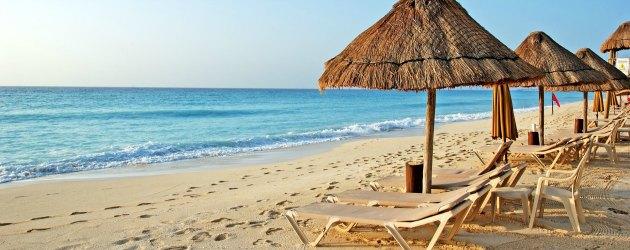 Chile, Peru e Colômbia estão entre as mais belas praias do mundo 2