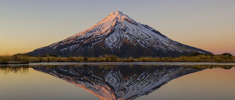 7 incríveis paisagens da Nova Zelândia 15