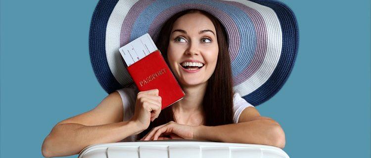 Promoção no Seguro Viagem: Assist Trip com 15% de desconto 5