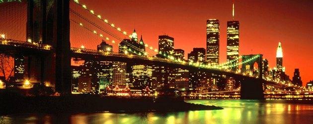 No carnaval, fuja para Nova York! 5