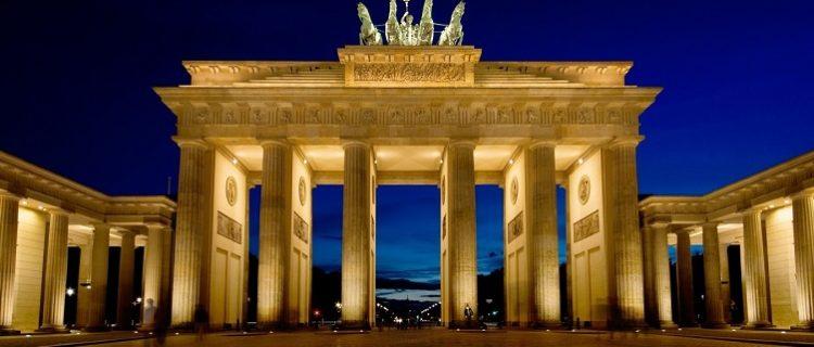 O que fazer em Berlim: dicas imperdíveis para sua viagem 5