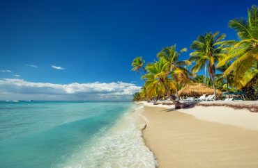 República Dominicana reúne romance e paisagens incríveis para Lua de mel 9