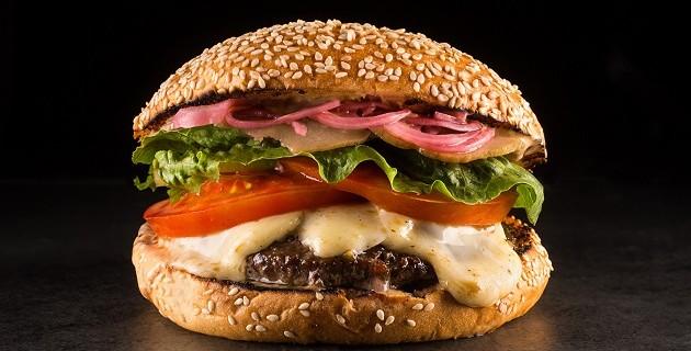 Reserva TT Burger chega ao Leblon 7