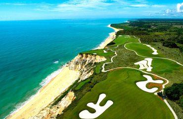 Torneio de golfe abre e encerra o festival de música de Trancoso 6
