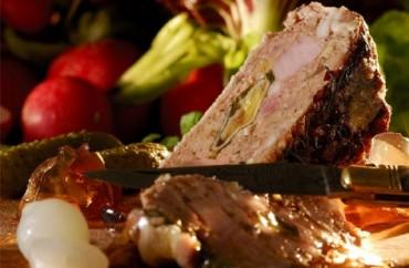 Skylab: Mostra Gastronômica de Carnes de Caça começa nesta quarta-feira 12
