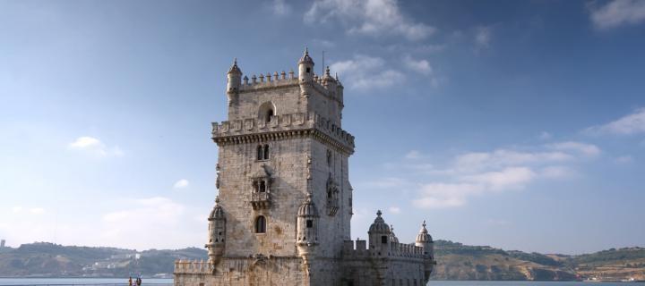 10 motivos imperdíveis para visitar Lisboa e se apaixonar 5