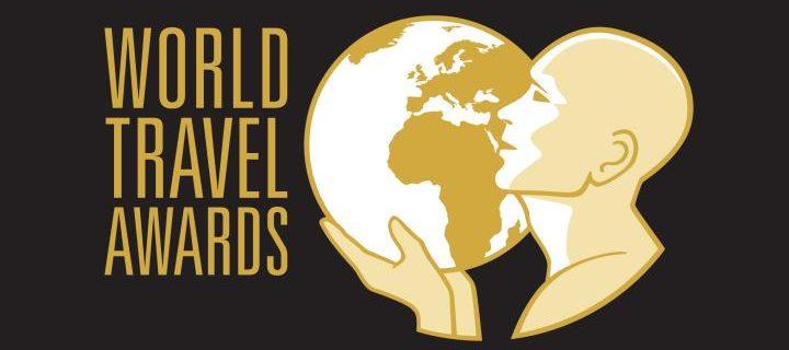 Portugal tem recorde de indicações no World Travel Awards 3