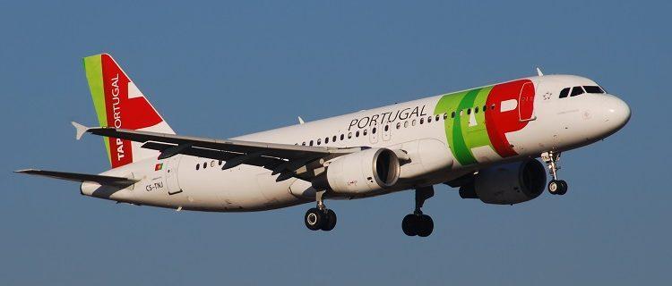 TAP lança programa Stopover com muitas vantagens para voos além Portugal 4