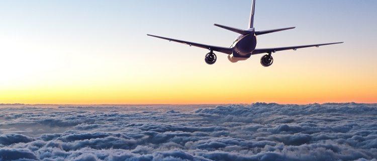 5 técnicas para te ajudar a perder o medo de avião 6