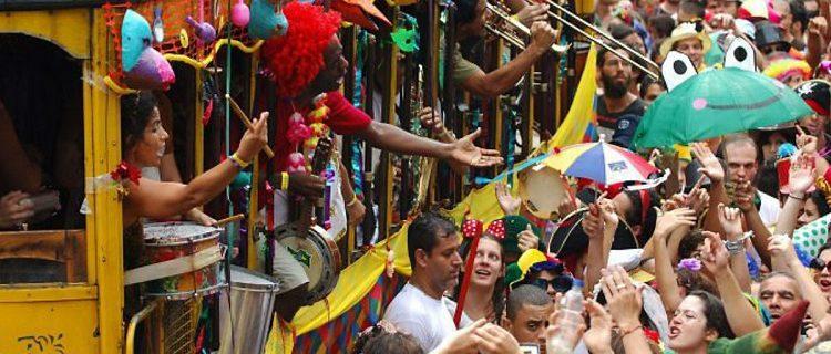 Carnaval 2020   Rio de Janeiro terá 50 dias de folia 5