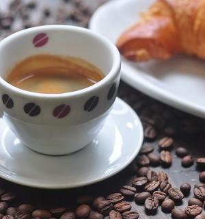 CaféSuplicy cortesia para check-in online da TAM 2