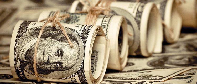 Alerta de câmbio avisa quando moeda estrangeira está mais barata 3