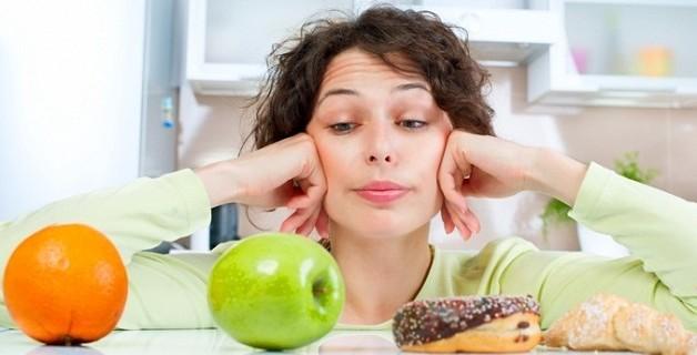 7 dicas para você manter a dieta durante a viagem 3