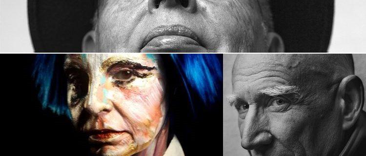 """Exposição """"Face a face com grandes fotógrafos"""" chega ao Museu Histórico Nacional 3"""