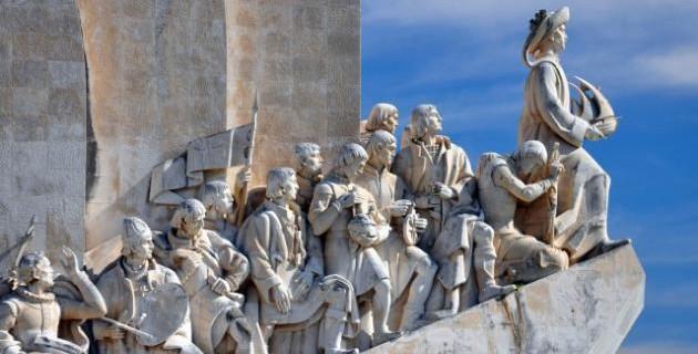 Festas de Lisboa agitam a cidade até Julho 1