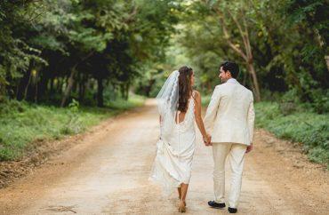 10 motivos para fazer um Destination Wedding 5