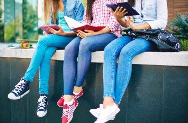 Estudantes Intercambistas podem reagendar viagens sem custo 3
