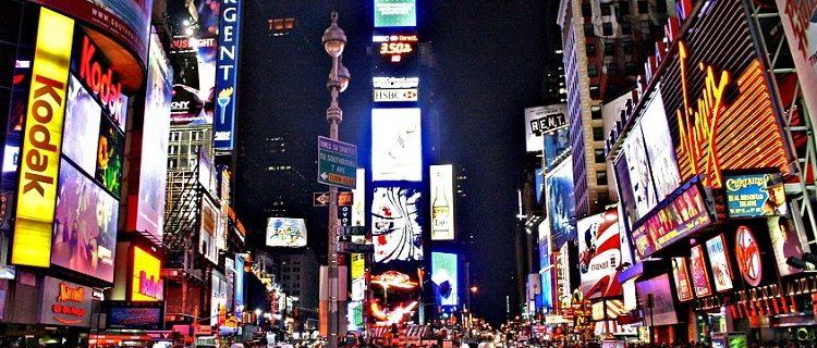 Turismo na Big Apple com o New York Pass 1