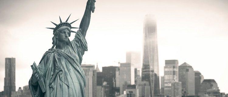 Passeios em Nova York 14