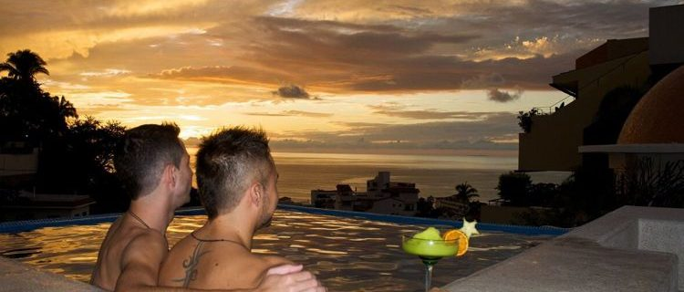 Puerto Vallarta se confirma como destino gay friendly 18