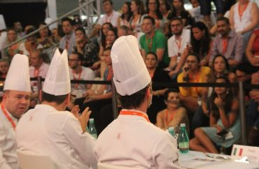 Participe do Sirha, o maior evento de food service e hotelaria do mundo! 7