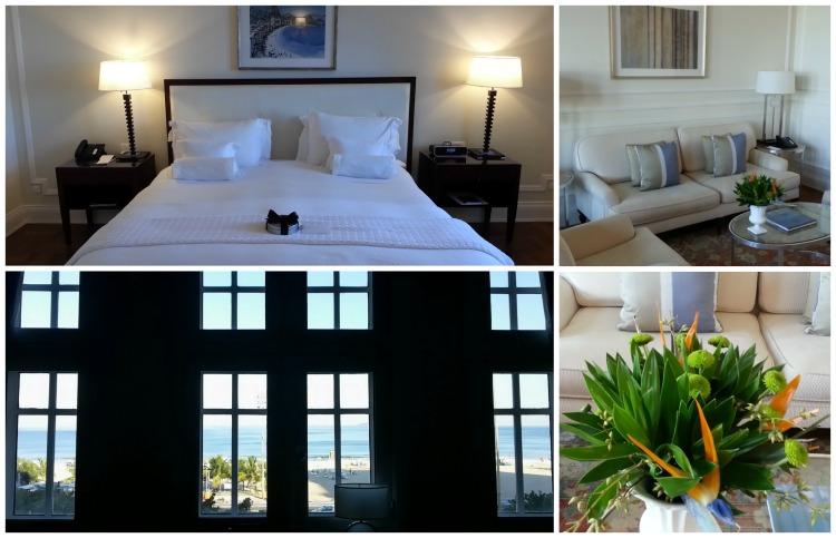 Copacabana Palace, um caso de amor carioca 3